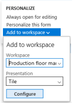 personalization-addtoworkspace